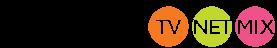 Total TV SATELITSKA TV